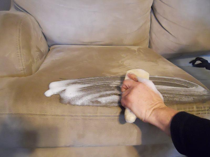 giặt ghế sofa hà nội xanh