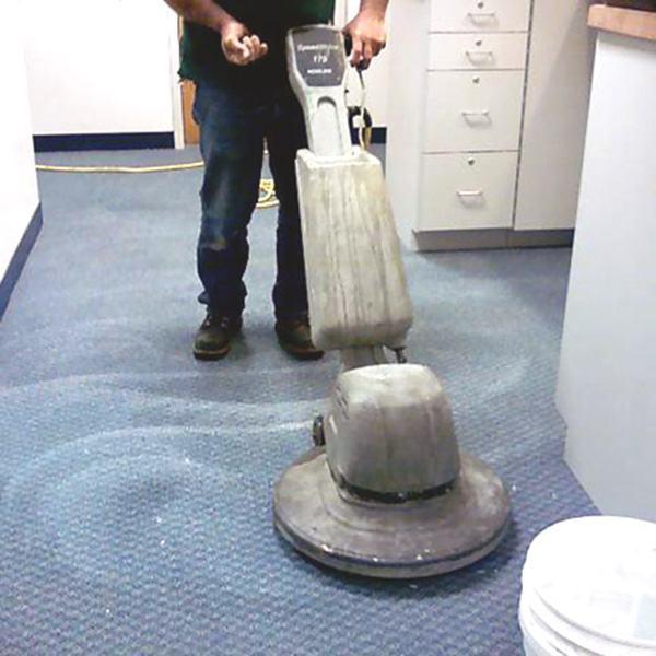 Giặt thảm vệ sinh hà nội xanh